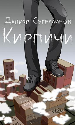 Кирпичи