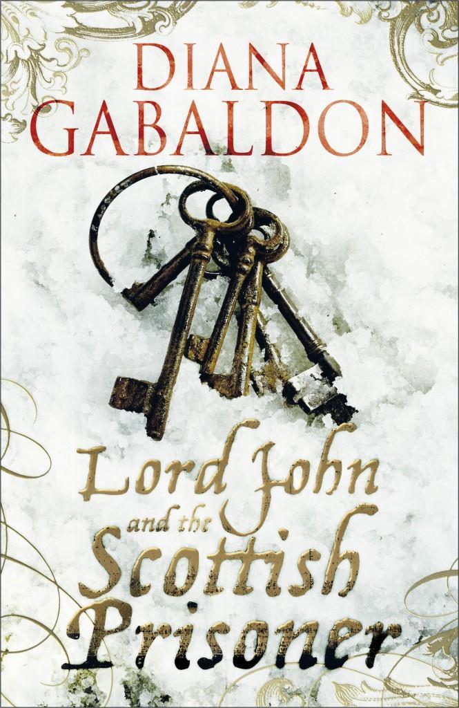 Шотландский узник