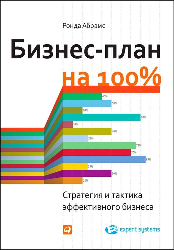 Бизнес-план на 100%